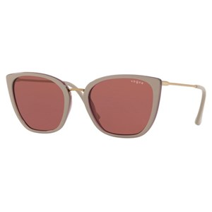 Óculos de Sol Vogue VO5303SL 275875-55