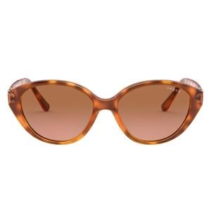 Óculos de Sol Vogue VO5308SB 279313-54