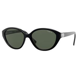 Óculos de Sol Vogue VO5308SB W44/71-54