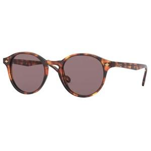 Óculos de Sol Vogue VO5327S 28197N-48