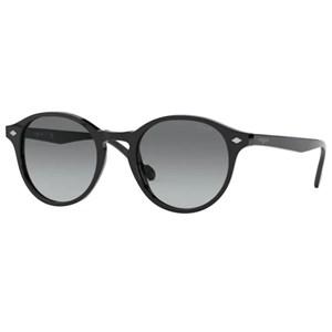 Óculos de Sol Vogue VO5327S W44/11-48