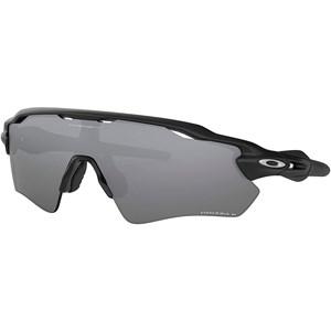 Óculos Oakley Radar Ev Path Clear + Prizm Grey Polarized